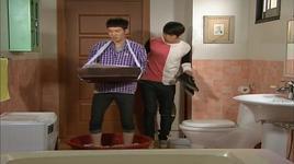 gia dinh yeu thuong (tap 115) (long tieng) - v.a