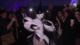 artpop (vevo presents)  - lady gaga