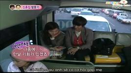 yongseo couple - tap 5 (we got married ) (vietsub)  - v.a