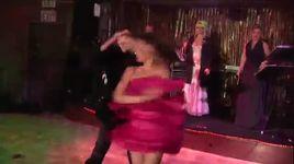 amazing latin dance (salsa) - dancesport