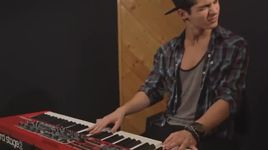 troublemaker (olly murs cover) - max schneider