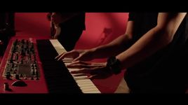 as long as you love me (justin bieber cover) - max schneider