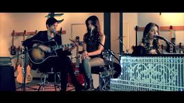 stay (rihanna ft mikky ekko cover) - dang cap nhat