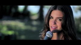 titanium (david guetta ft. sia cover) - helenamaria
