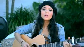 ho hey (the lumineers cover) - alyssa bernal