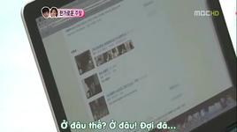 campus couple - tap 21 (we got married) (vietsub) - v.a