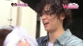 campus couple - tap 26 (we got married) (vietsub) - v.a