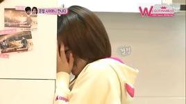 campus couple - tap 30 (we got married) (vietsub) - v.a