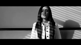 as long as you love me (justin bieber ft. liz khalifa cover) - megan & liz