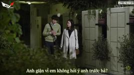 good doctor (luong y - tap 19) (vietsub) - v.a