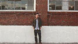 missing piece - david choi