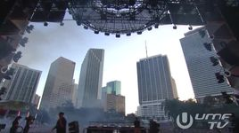 video nhac san - nonstop - dj hardwell live at ultra music festival 2013 - hardwell