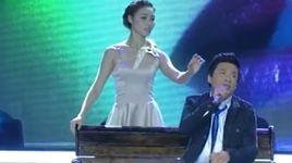 tinh yeu danh mat (bai hat yeu thich 11/2013) - lam truong