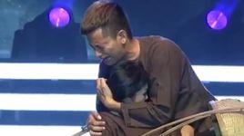 tu khuc me ru (bai hat yeu thich 11/2013) - phuong thanh