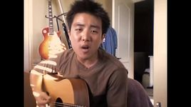 jailhouse rock (elvis presley cover) - david choi