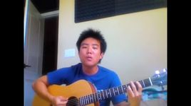 gimme more (britney spears acoustic) - david choi