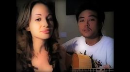 all my life (acoustic k-ci and jojo civer) - david choi