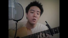 how deep is your love (bee gees cover) - david choi