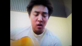 womanizer (britney spears cover) - david choi