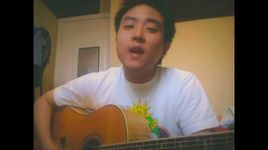 replay (iyaz cover) - david choi