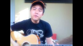need you now (lady antebellum cover) - david choi