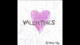 valentines - david choi