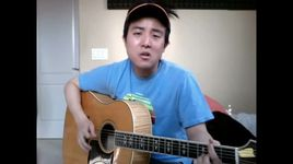 breakeven (the script cover) - david choi