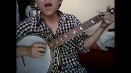 like a g6 (far east movement banjo cover) - david choi