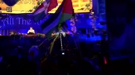video nhac san - nonstop - hardwell live at tomorrowworld 2013 weekend 1 - part 2 - hardwell