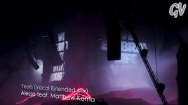 video nhac san - nonstop - best dance music 2012 new electro & house 2012 summer club mix august - part 1 - gerrard
