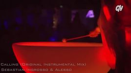 video nhac san - nonstop - best dance songs club mix 2011 - 2012 new house & electro club music 2011 - 2012 november - gerrard