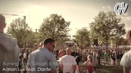 video nhac san - nonstop - best dance songs club mix 2012 electro & house music 2012 june - part 2 - gerrard