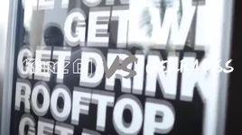 video nhac san - nonstop - electro pop enero 2013 - gerrard, khriz