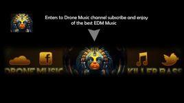 video nhac san - nonstop - electro & house music, new best dance music 2013 - gerrard