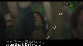 video nhac san - nonstop - electro & house music 2013 - part 3 - gerrard