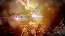 video nhac san - nonstop - new best dance music 2013 - part 3 - gerrard