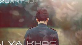 gia co the om ai va khoc (kara) - pham hong phuoc