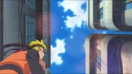 naruto shippuuden movie 1 - v.a