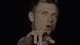 show 'em (what you're made of)  - backstreet boys