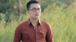 neu doi khong co em - huynh nguyen cong bang