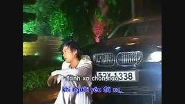 mai om niem dau (kara) - han thai tu