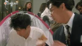 vua pha hoai  (long tieng) - stephen chow (chau tinh tri)