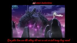every heart - minna no kimochi (inuyasha ending 4) (vietsub, kara) - boa