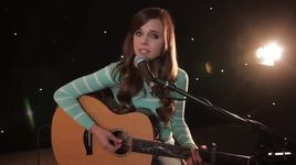 sweeter than fiction (taylor swift cover) - tiffany alvord