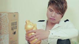 em chi song ben anh tam thoi (drama version) - truong khai minh