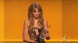 american music awards 2013 (part 1) - v.a