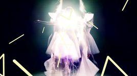 extrasensory perception (teaser) - maakii
