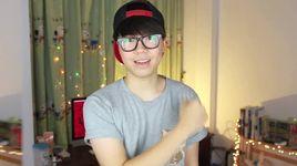 vlog 8: nhung dieu con trai mong con gai hieu - lam viet anh