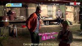 dad where are we going (tap 44) (vietsub) - v.a