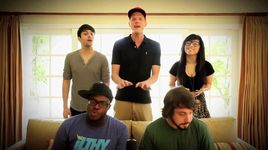 end of time (beyonce cover) - pentatonix